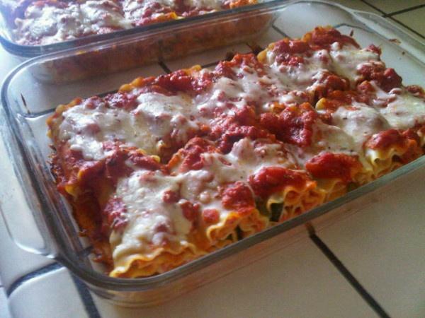 spicy-chicken-lasagna-rollups-recipe