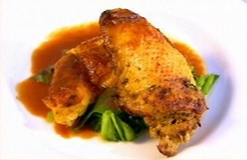 A1-chicken-skillet