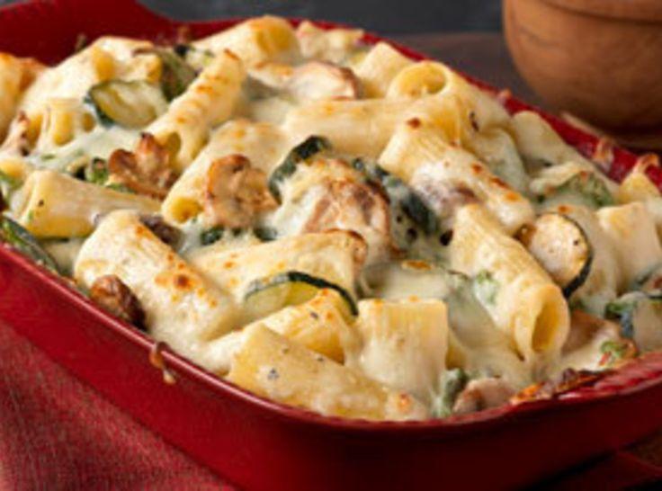 creamy-zucchini-ragatoni
