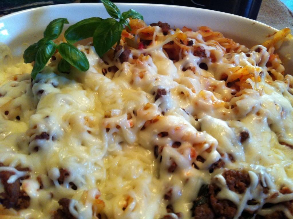 easy-italian-pasta