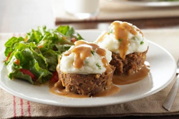 potato-top-meatloaf