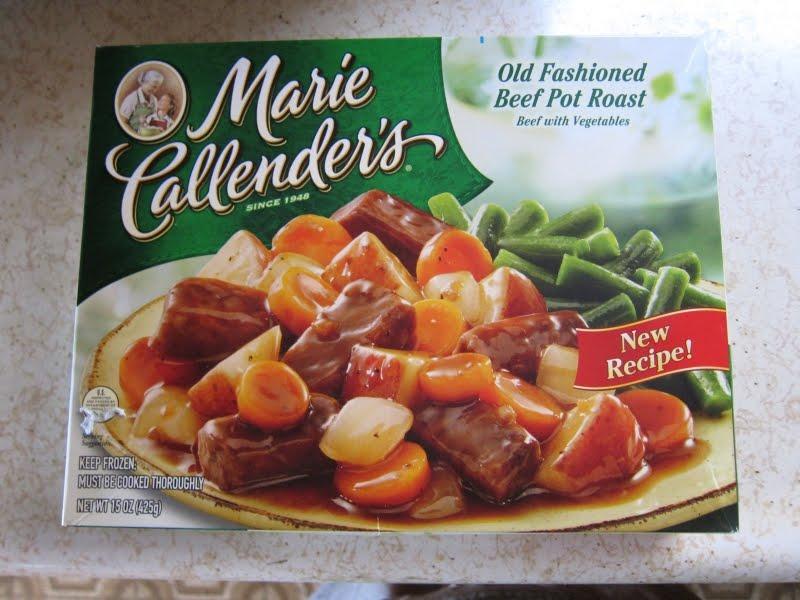12-Freezer-Dinners-marie_callenders_pot_roast_01
