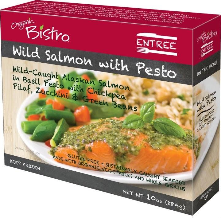 12-Freezer-Dinners-bistro-organic-salmon