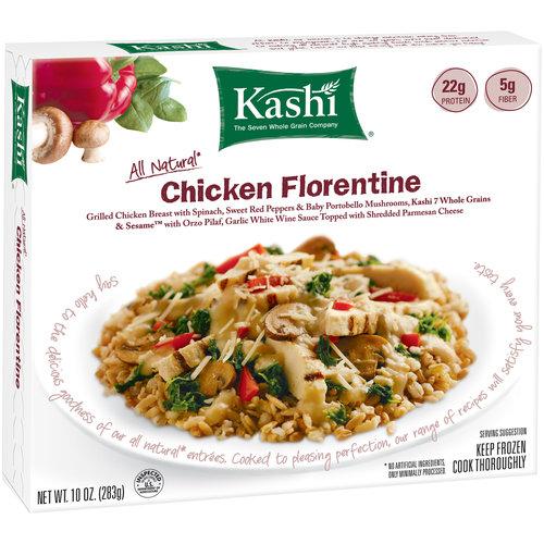 12-Freezer-Dinners-kashi-chicken