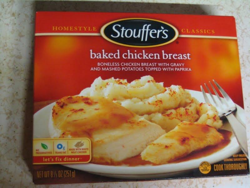 12-Freezer-Dinners-stouffers_baked_chicken_01
