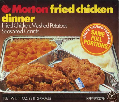 12-Freezer-Dinners-morton-chicken