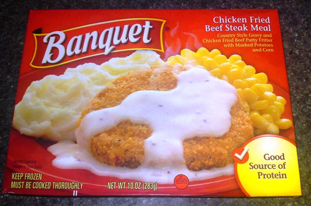 12-Freezer-Dinners-banquet1
