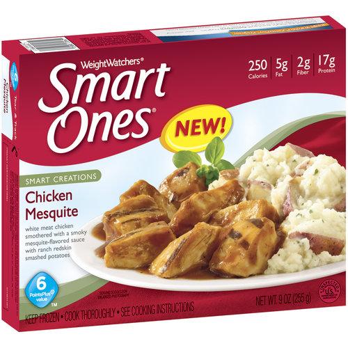 12-Freezer-Dinners-smart-ones