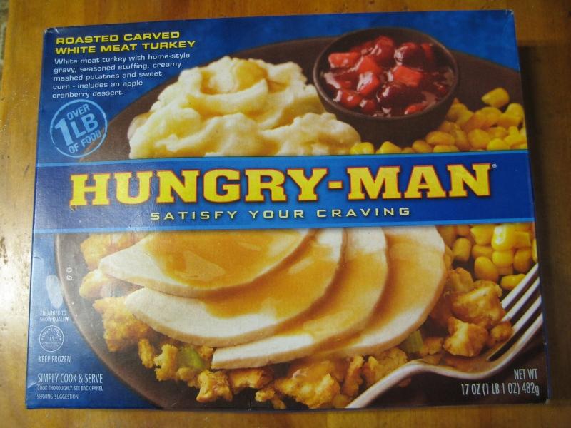 12-Freezer-Dinners-hungryman_turkey_01