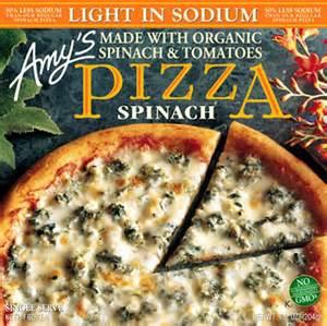 12-Freezer-Dinners-pizza-amys