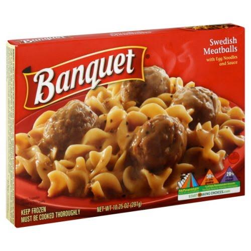 12-Freezer-Dinners-swedish-meatballs