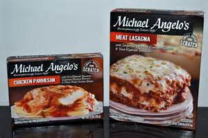 12-Freezer-Dinners-lasagna-