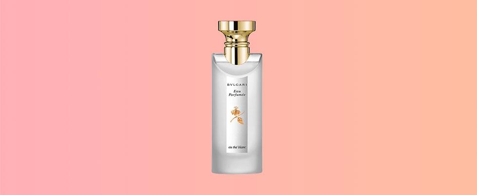 The Free Sample Everyone Always Wants: Free Bvlgari Perfume
