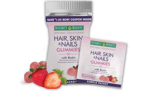 Hair-Skin-Nails-Gummies