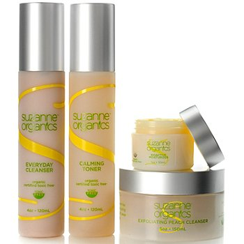 Suzanne-Somers-Organic-skin-care-free-samples