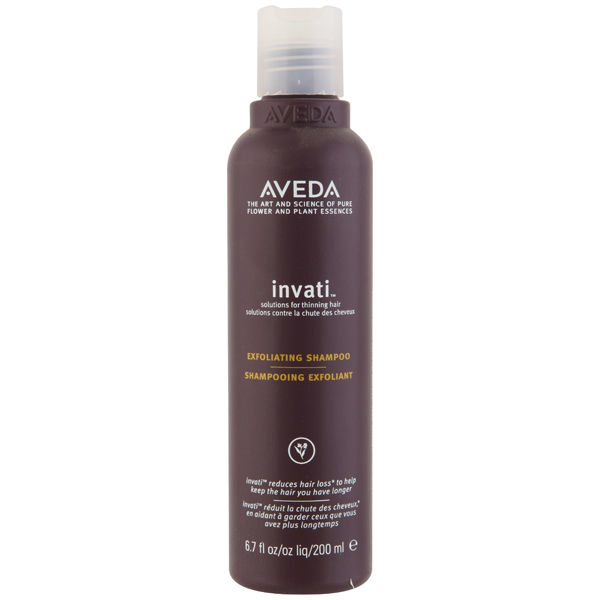 Aveda--Shampoo-sample