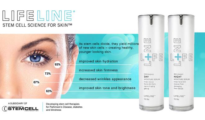 lifeline-skin-care-sample