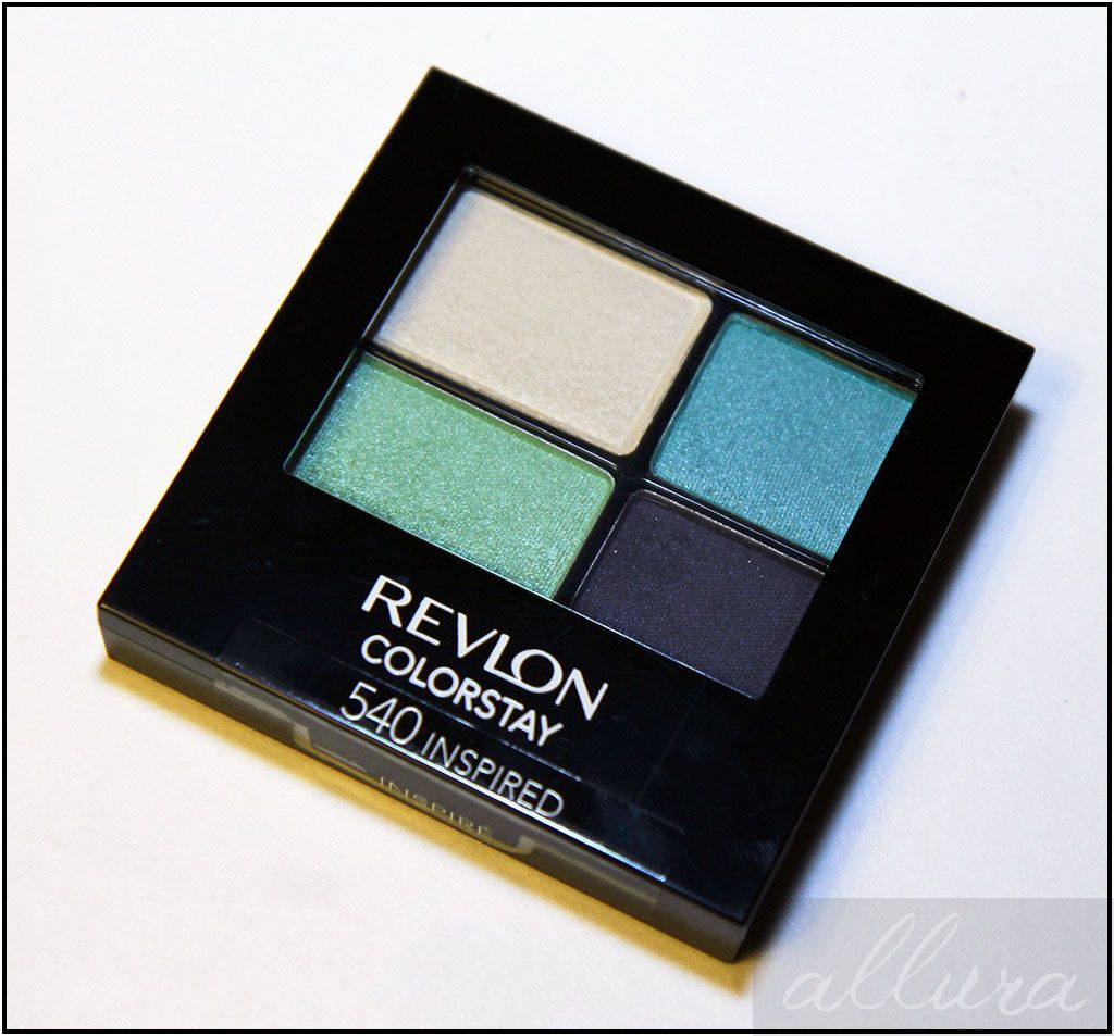 Revlon-ColorStay-Eye-Shadow-coupons