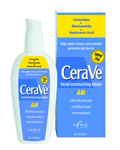 CeraVe_AM-free-samples