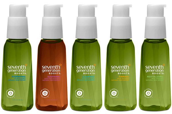 seventh-generation-samples