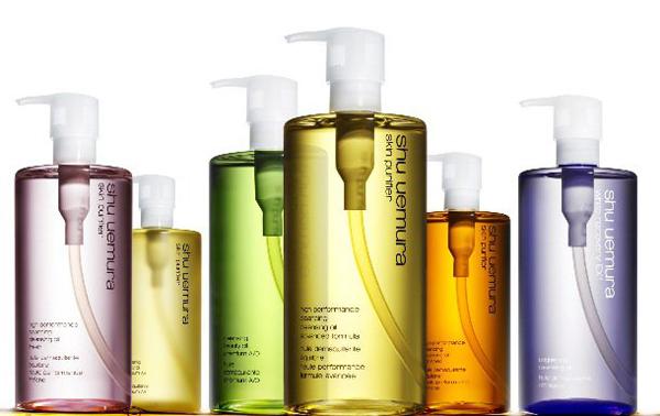 shu-uemura-cleansing-oils-samples