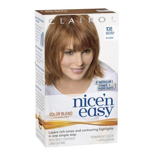 clairol-hair-color-free-box