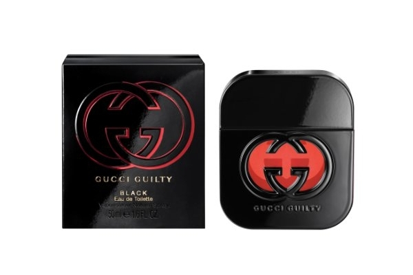 gucciguiltyblack-free-sample