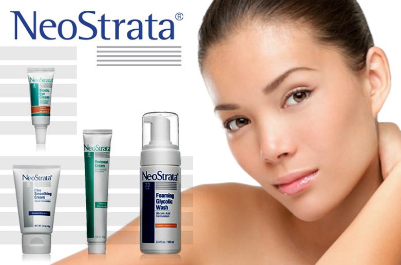 neostrata-samples