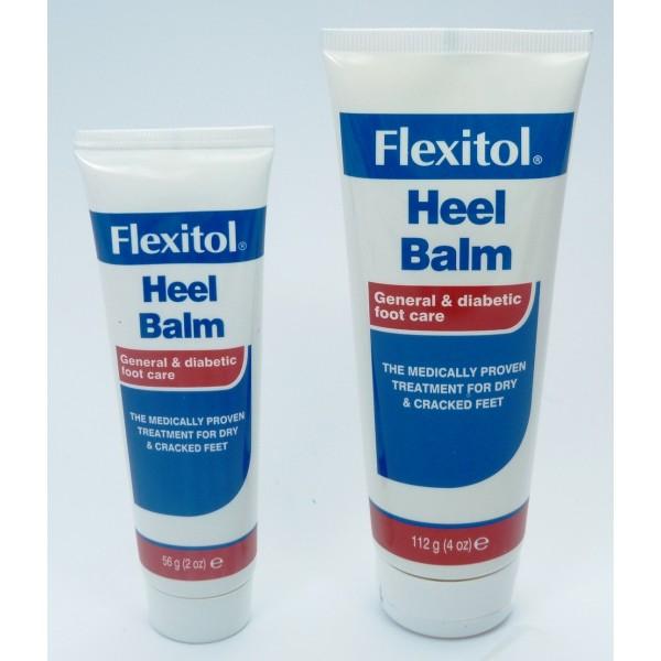 free-sample-flexitol-heel-balm