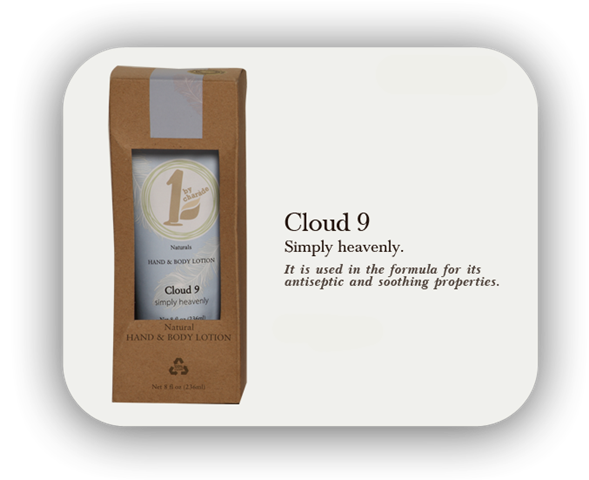 free-sample-cloud-9