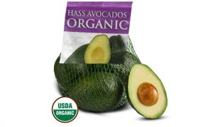 Get a FREE Bag of Hass Avocados at Winn-Dixie!