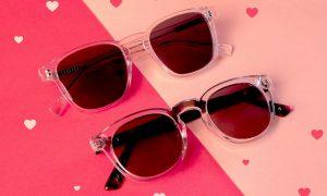 BOGO FREE Glasses From SmartBuyGlasses!