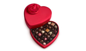 Get FREE Chocolate From Godiva!