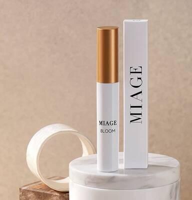 Free BLOOM La Milpa Lip Treatment Sample