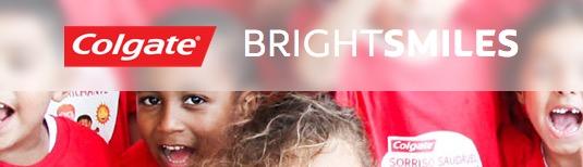 Free Colgate Bright Smiles Bright Futures Kit (Teachers Only)