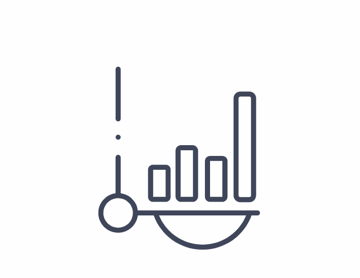 Allotrope data visualization (data analytics and visualization)