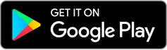 Google Play Button