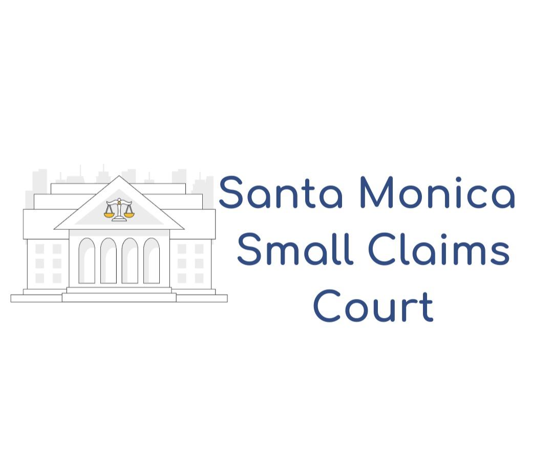 Santa Monica Small Claims Court