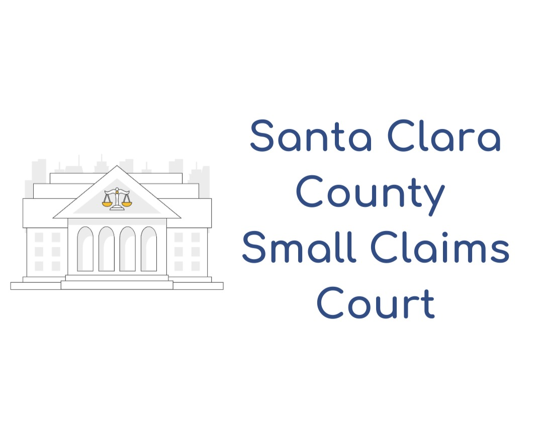 Santa Clara Small Claims Court