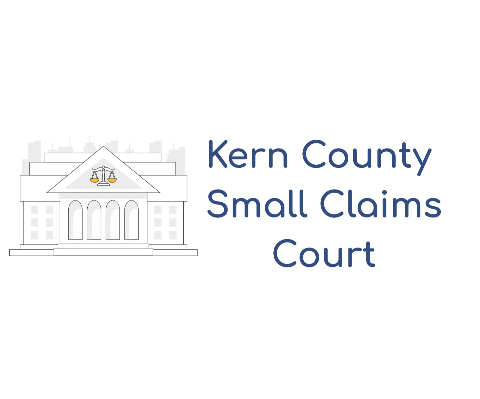 Kern County Small Claims