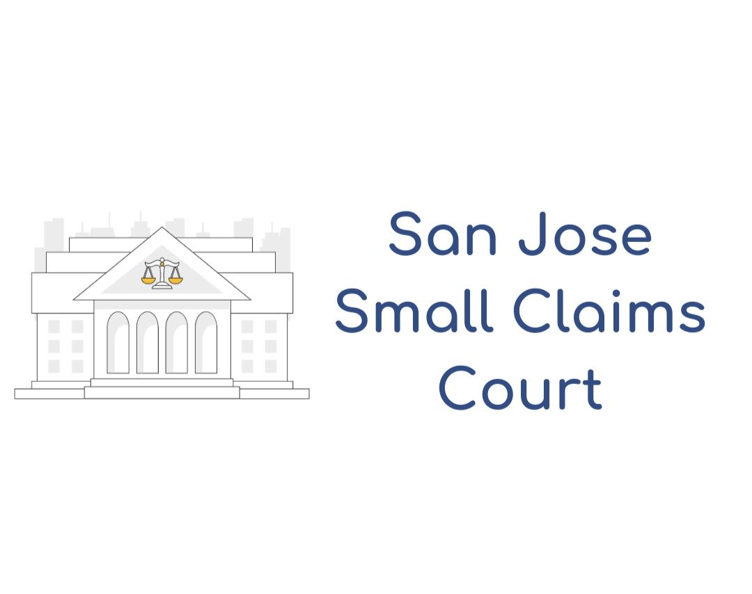 San Jose Small Claims Court