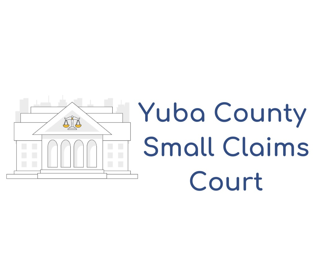 Yuba County Small Claims