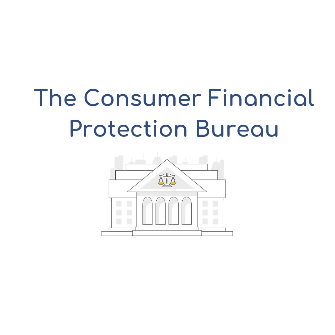 How to File A Complaint With Consumer Financial Protection Bureau