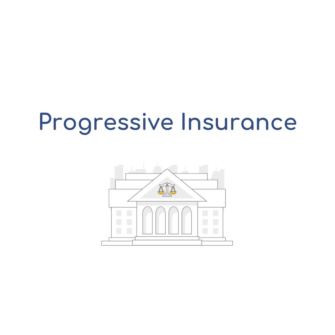 How to file a complaint against Progressive Insurance