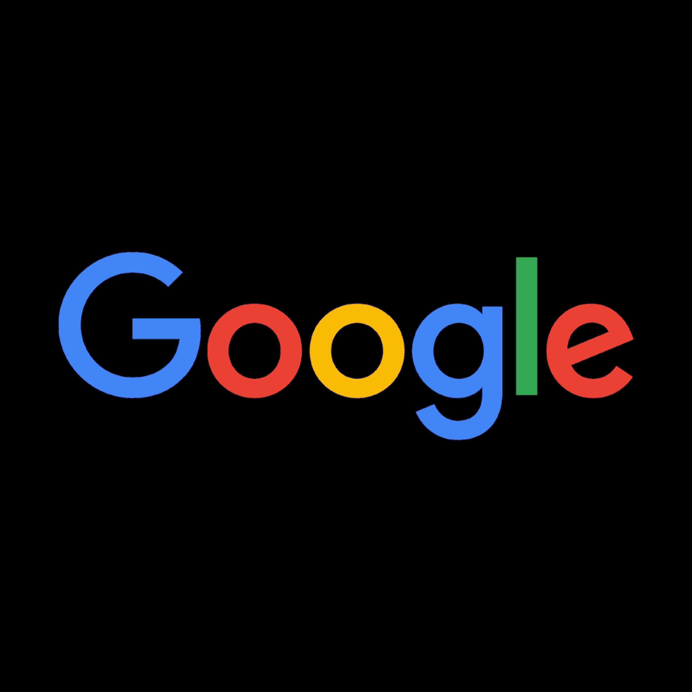 Executive Presence | Sylvia Ann Hewlett | Talks at Google