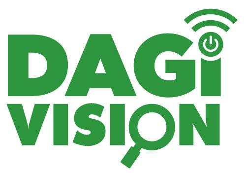 DAGI Vision Logo
