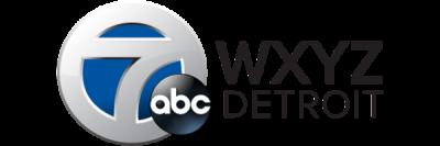 WXYZ News