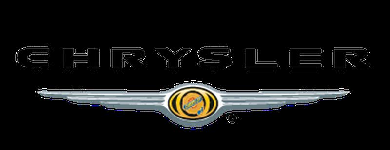 Chrysler Motors logo