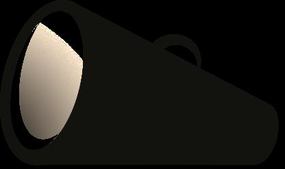 Soapbox Studios logo