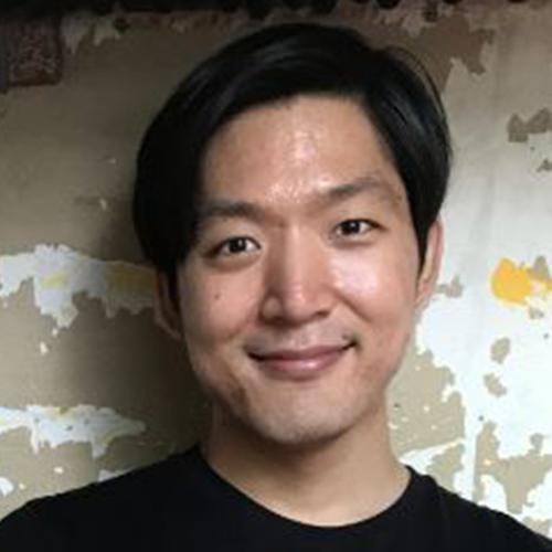 Vincent Bhang